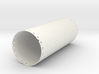Casing joint 2000mm, length 5,00m 3d printed