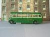 1:43 London Transport TF Bus 3d printed