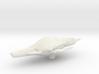 Ectoid Escort - Concept A  3d printed