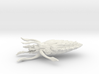! - Sentiap Hive Beast  3d printed
