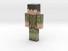 9FF3CE5D-2B75-43CB-A1CB-0A9BD7BD2C9C   Minecraft t 3d printed