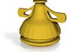 Vase 4.5.2 3d printed