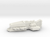! - Escort - Concept G  3d printed