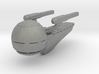 Olympic Class 1/3788 3d printed
