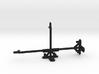 vivo V15 Pro tripod & stabilizer mount 3d printed