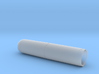 MK13-1 Torpedo Front 1/20th scale 3d printed