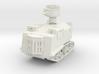 NI Odessa Tank 1/87 3d printed