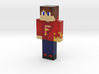 download-4 | Minecraft toy 3d printed