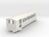 o-100-hmsty-selsey-falcon-brake-coach 3d printed