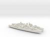 HMS Starling x2 1/1250 3d printed