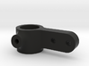 Prodigy 7.5* Inclined Left Spindle 3d printed