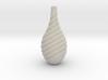 Vase-13 3d printed