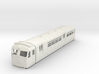 o-87-sligo-railcar-b 3d printed