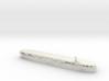 HMS Nairana 1/1250 3d printed