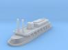 1/1200 USS Saint Clair 3d printed