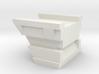 1/128 Scale Cruiser Regulus Stowage Platform 3d printed