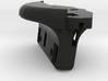 Eckclip_rechts_Sensorboard_3_40_32,5x15,25 Gen. 3 3d printed