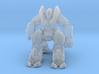 Starcraft Protoss Talandar 1/60 miniature for game 3d printed