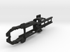 NEW! SL2-Mk4-N30 HO Slot Car Chassis 3d printed