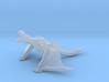 Monster Hunter Tigrex Dragon Miniature games rpg 3d printed