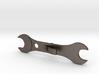 Multi Tool/Bottle Opener 3d printed