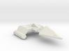3788 Scale Neo-Tholian Medium Cruiser SRZ 3d printed