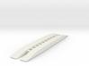 M60 AVLB Bridge 1/200 3d printed
