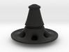 UFO Pendant Light Type B 3d printed