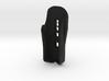 Tek-Lok Compatible Leatherman Tool Holster 3d printed