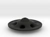 UFO Pendant Light Type A 3d printed