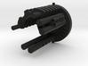 Plug Core C 3d printed