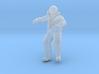 Alexei Leonow Space Walk 1:72 3d printed