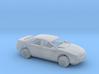 1/160 1998 Chrysler 300M Kit 3d printed