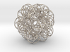Life Aether Radiation Stable 3d printed