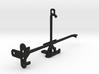 Huawei Enjoy 9e tripod & stabilizer mount 3d printed