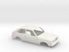 1/16 1975-82 Chevrolet Chevette Shell 3d printed