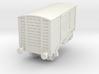 ps152-175-box-van-wagon 3d printed