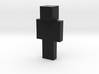 707cbea8275e0cb4 (1) | Minecraft toy 3d printed