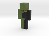 Screenshot_20190412-190516 | Minecraft toy 3d printed