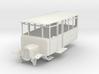 o-35-dv-5-3-ford-railcar 3d printed