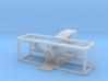 Grumman FF-1 Fighter 3d printed