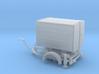 1:120 STA Anhänger  Spur TT 3d printed
