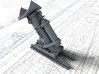 1/48 Royal Navy MKII Depth Charge Thrower x1 3d printed 1/48 Royal Navy MKII Depth Charge Thrower x1