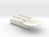 3125 Scale Fed Classic Light Tactical Transport WE 3d printed