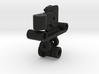 BASE05335PADSTA 3d printed