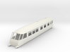 o-100-lner-br-modified-observation-coach 3d printed