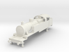 b-76-lms-fowler-2-6-2t-loco-late 3d printed