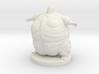 Nupperibo 3d printed