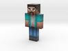 04EA1055-2869-4A6D-A9C7-4109D6CA5DF6 | Minecraft t 3d printed