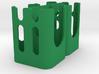WCU4/ Preston Quad Hand Unit Battery Holder V1 3d printed